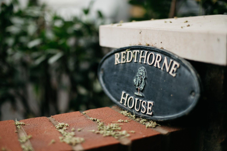 Shorewood Homes Redthorne House Névé Studios Case Study 28