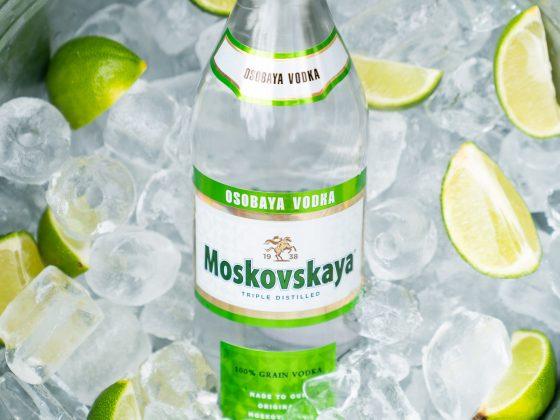 Studio Appetite Case Study Moskovskaya Premium Vodka Neve Studios 9