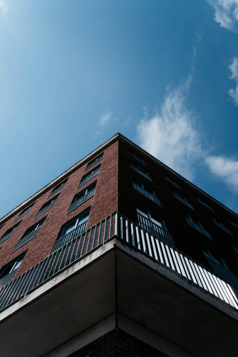 Neve Studios Property Portfolio 10