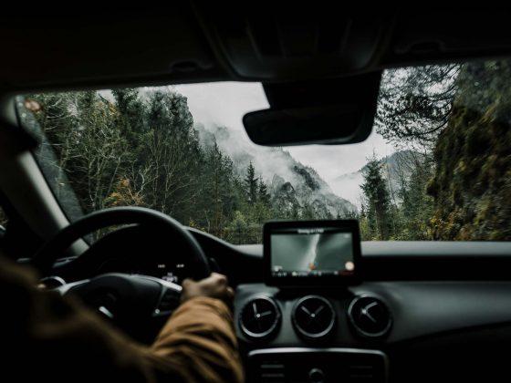 Neve Studios Automotive Portfolio 7