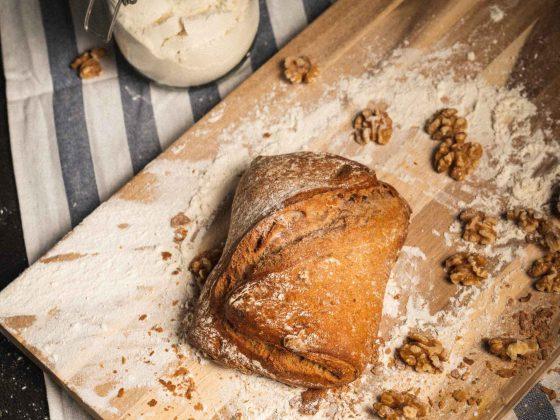 Neve Studios Food Portfolio 3