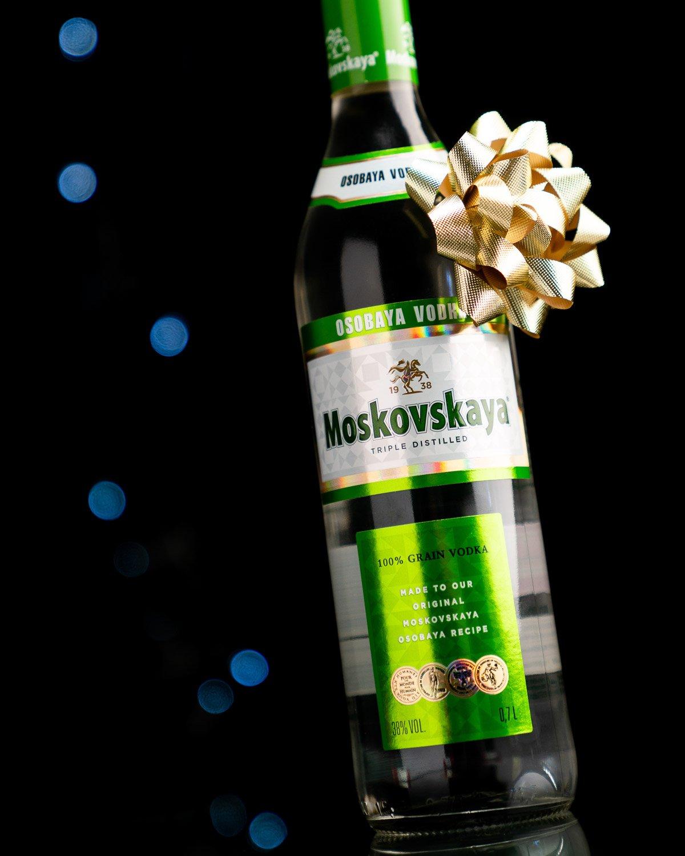 Studio Appetite Case Study Moskovskaya Premium Vodka Névé Studios 18