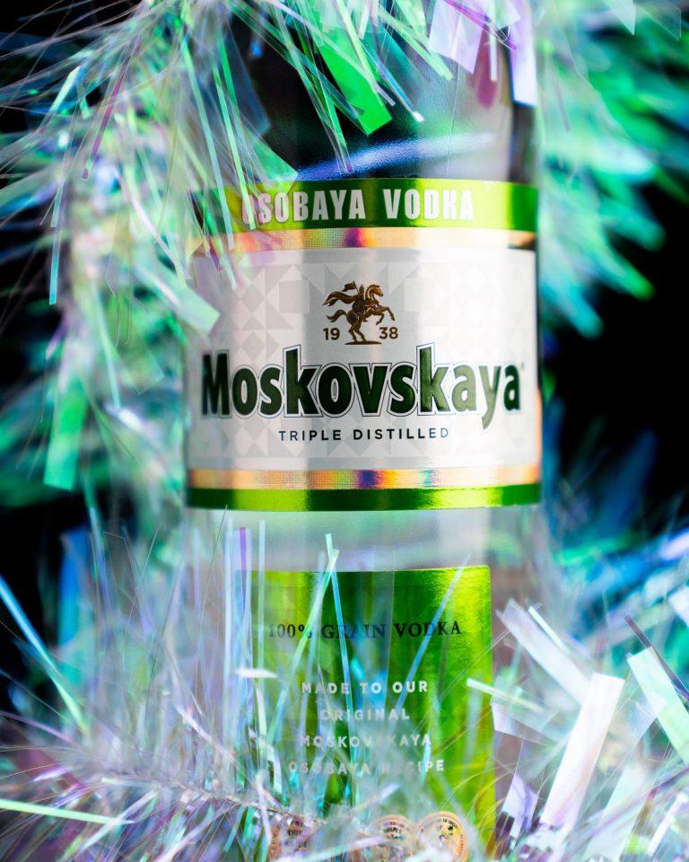 Studio Appetite Case Study Moskovskaya Premium Vodka Névé Studios 20