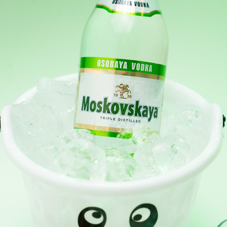 Studio Appetite Case Study Moskovskaya Premium Vodka Névé Studios 25