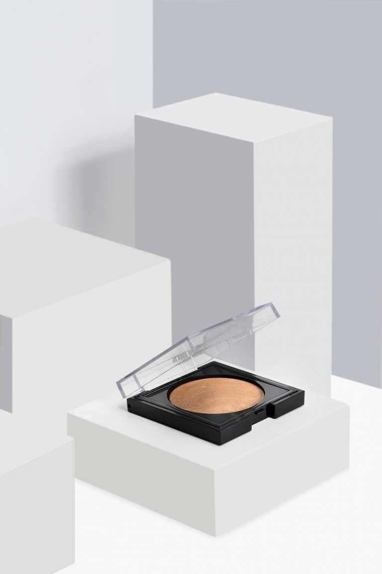 Max Factor Product Photography Neve Studios 2