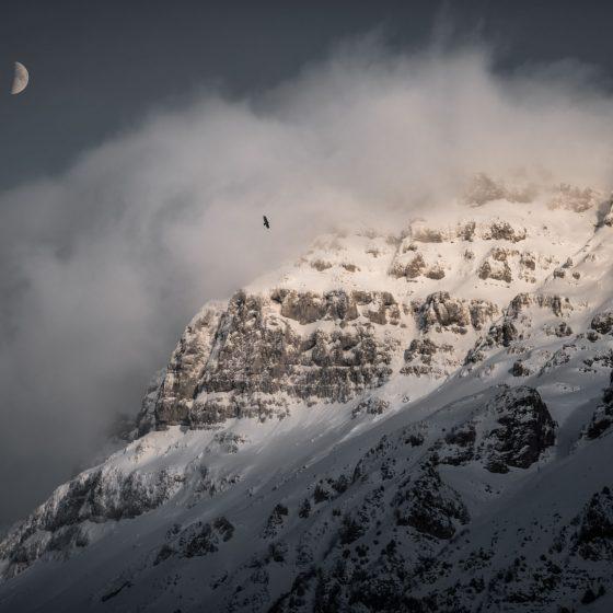 Aristi Mountain Resort Greece Video Photography Case Study 2019 13