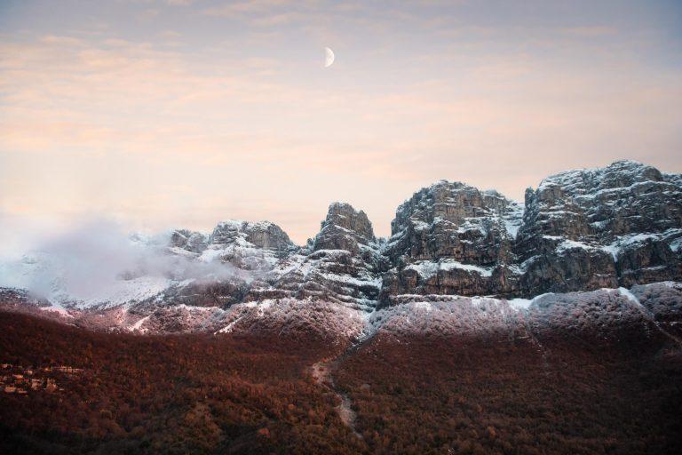 Aristi Mountain Resort Greece Video Photography Case Study 2019 15