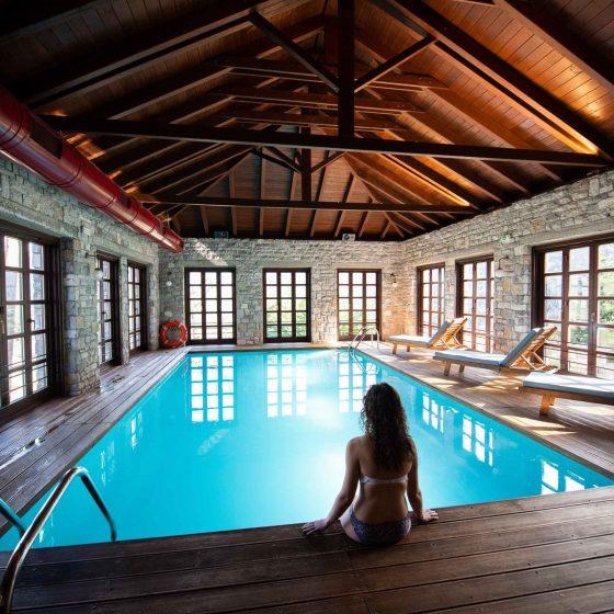 Aristi Mountain Resort Greece Video Photography Case Study 2019 20
