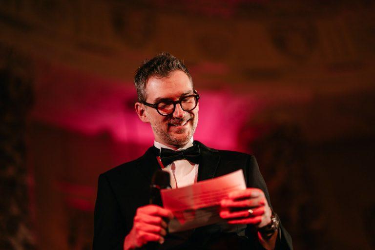 Bicester Village Staff Awards 2020 Event Photographer London 14