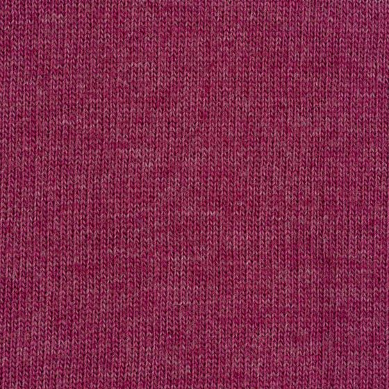 Fabric Swatch and Textile Photography Studio Continental Clothing 6