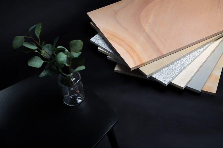 Four Edges Floor Tiles Product Photography Neve Studios Hampshire 1