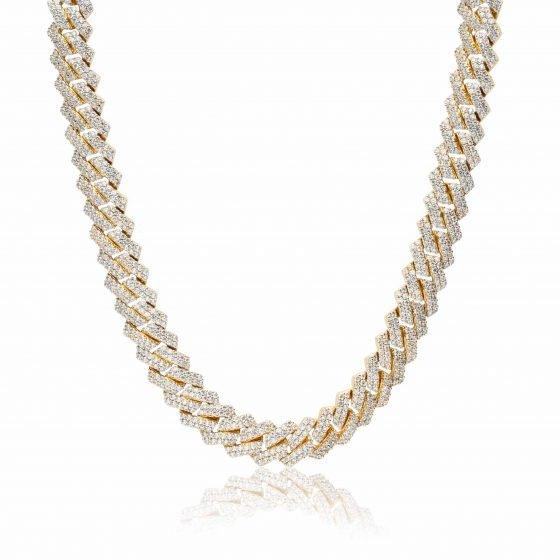 Jewellery Ecommerce Photography London 14
