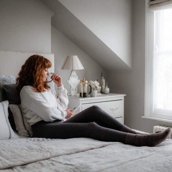 Luxury Bedding and Interiors Photography Studio in Hampshire Dreamland UK 49