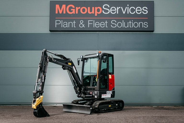 MOR1172 MGroupServices PlantFleet 190619 26