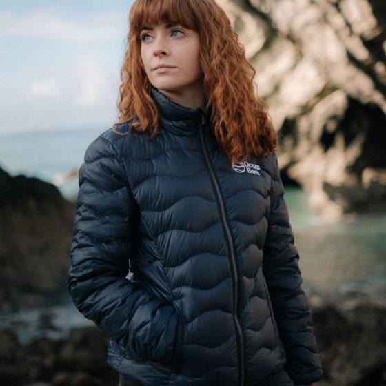 Outdoor Apparel Photography Studio in Hampshire Ocean Born Foundation 41