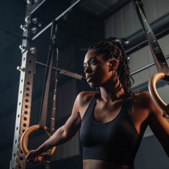 Sport Photography Agency London Neve Studios 7