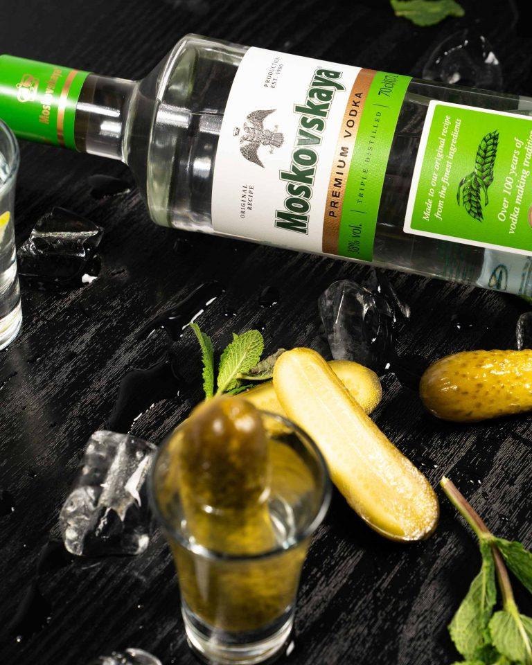 Studio Appetite Moskovskaya Vodka Case Study 23