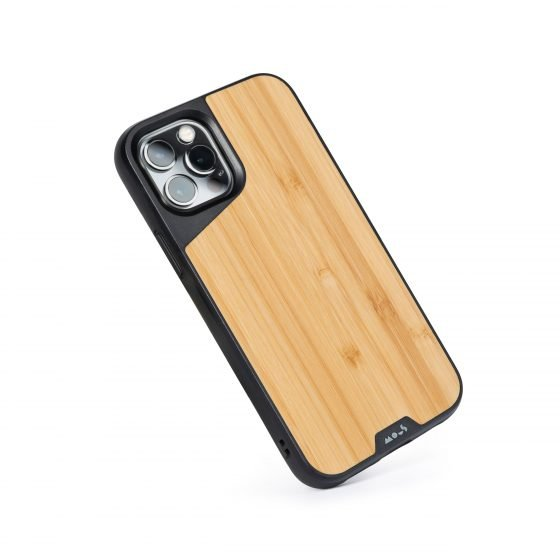 IPhone 12 Mobile Phone Case Product Photography Studio in London Mous Neve Studios 2