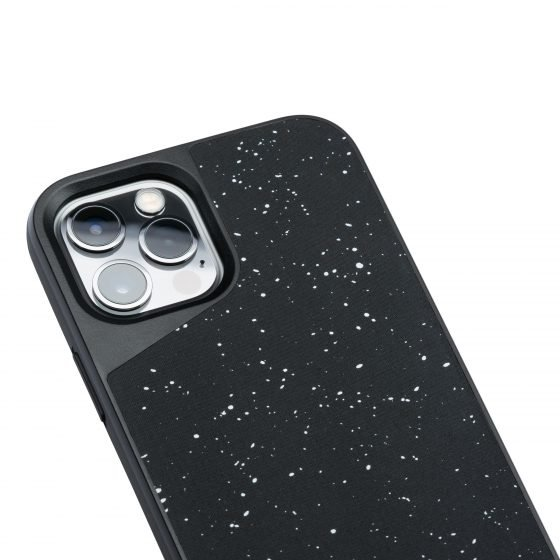 IPhone 12 Mobile Phone Case Product Photography Studio in London Mous Neve Studios 4
