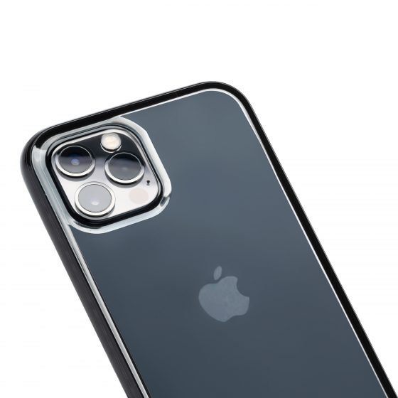 IPhone 12 Mobile Phone Case Product Photography Studio in London Mous Neve Studios 8