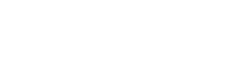 the bicester village shopping collection seeklogo.com 1