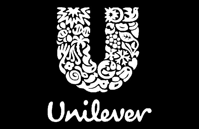 unilever 2 logo png transparent2 1